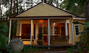 gwingarra-lifestyle-retreat-queensland-the-wellness-centre