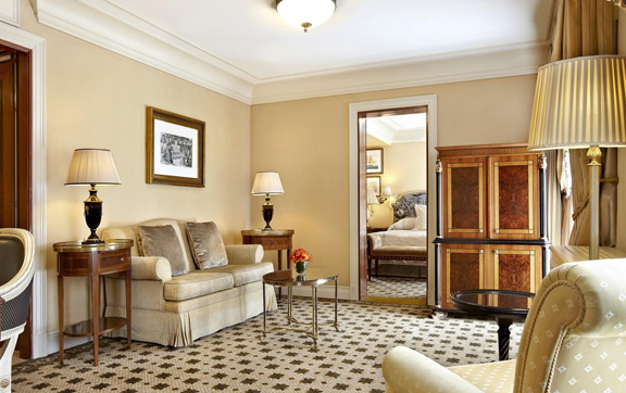 hotel-grande-bretagne-athens-executive-grand-suite