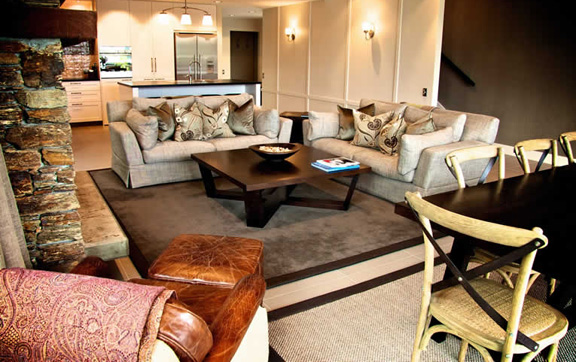 luxury-travel-accommodation-leichardts-private-hotel-queenstown-new-zealand-interior-of-lakefront-apartment-living-room