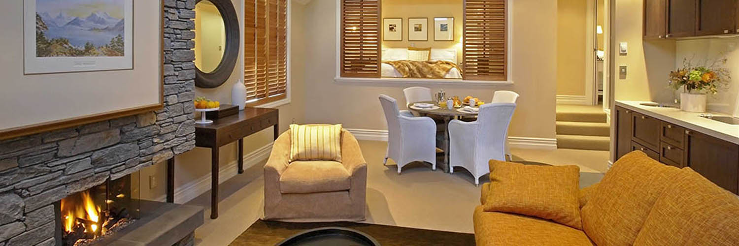 luxury-travel-accommodation-leichardts-private-hotel-queenstown-new-zealand-interior-of-lakefront-apartment