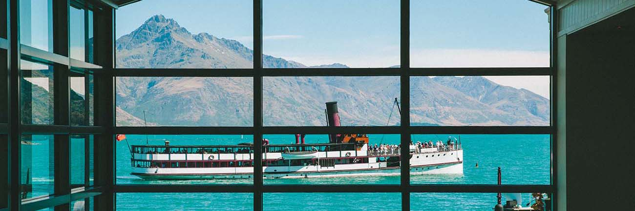 luxury-travel-accommodation-leichardts-private-hotel-queenstown-new-zealand-view