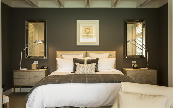luxury-travel-accommodation-matakauri-lodge-queenstown-new-zealand-interior-of-guest-bedroom