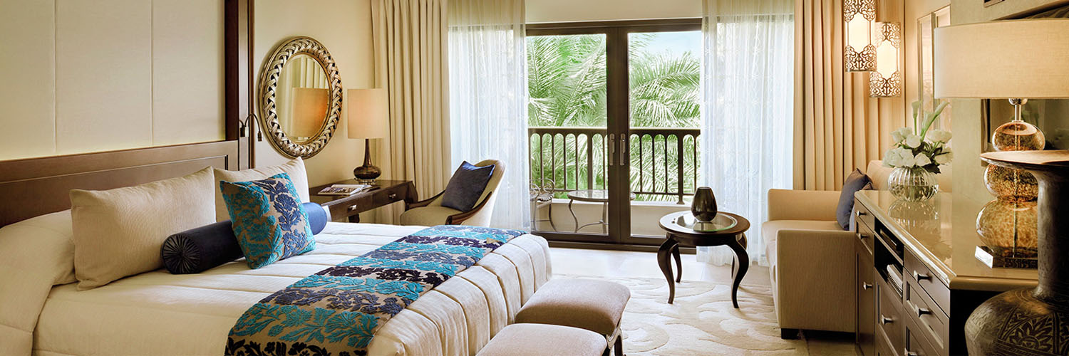 one-and-only-dubai-uae-royal-mirage-accommodations-palace-superior-gold-club-room