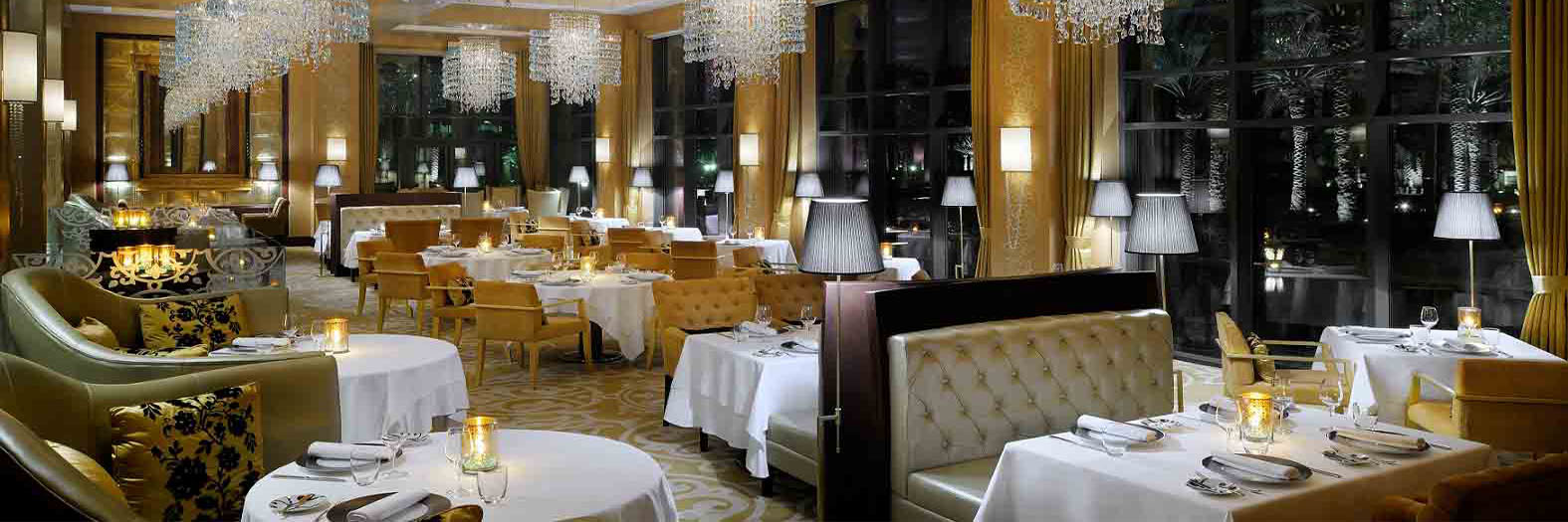 one-and-only-royal-mirage-dining-and-entertainment-restaurant