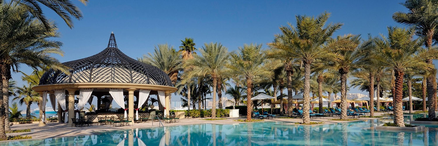 one-and-only-royal-mirage-dubai-uae-pool
