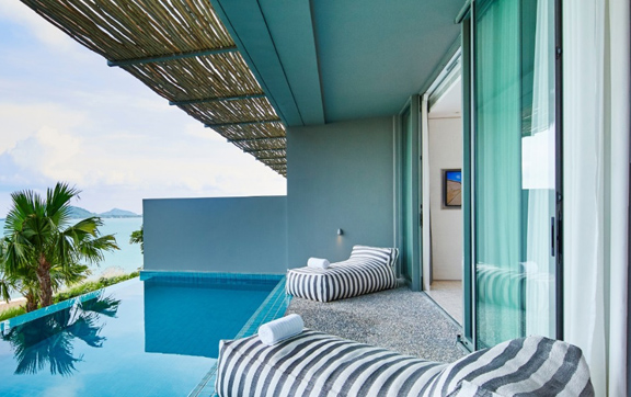 point-yamu-by-como-bay-pool-suites