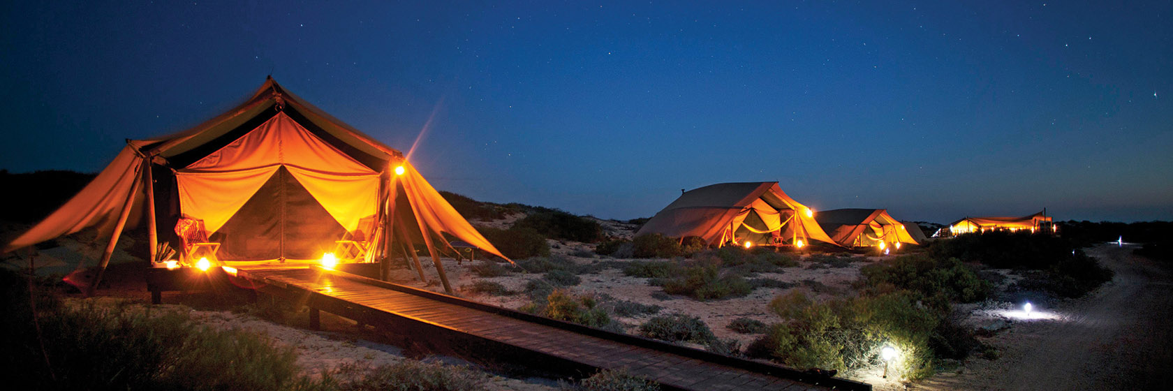 pristine-waters-of-ningaloo-reef-sal-salis-accommodation