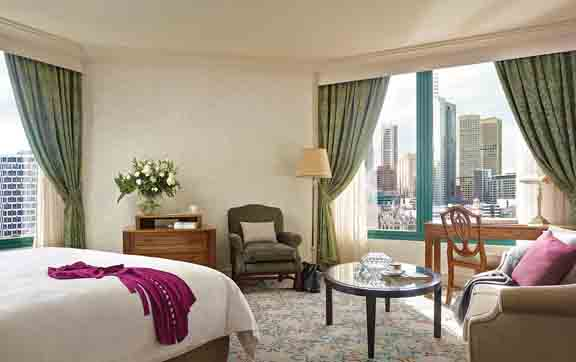 the-langham-melbourne-accommodation