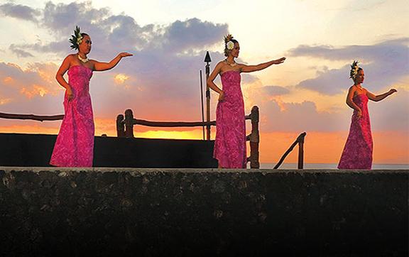 traditional-hawaiian-dances