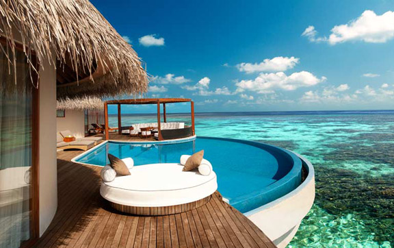 w-maldives-extreme-wow-ocean-haven