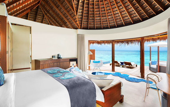 w-maldives-fabulous-overwater-oasis