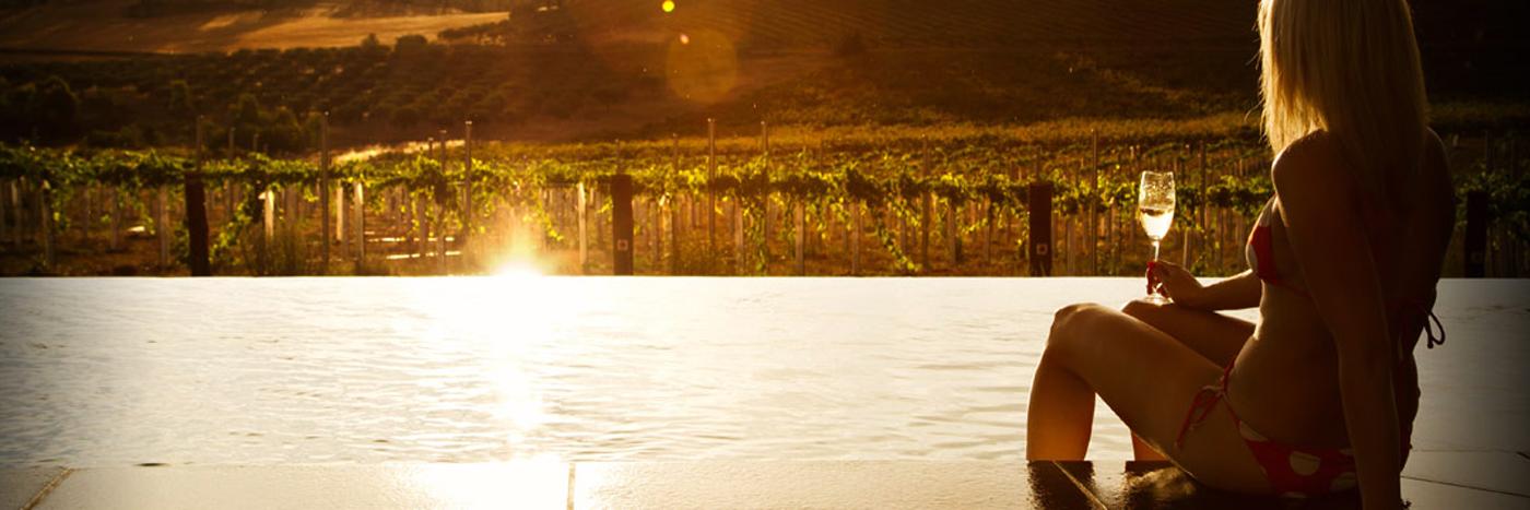 the louise hotel barossa valley wine vine gardens