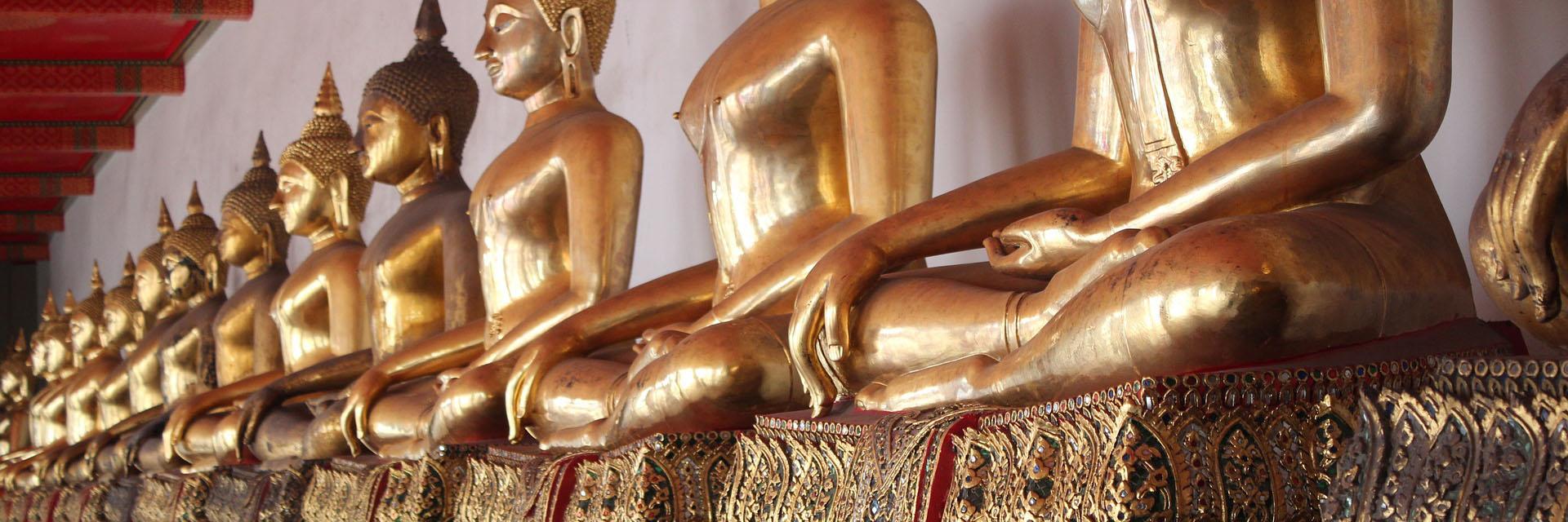 bangkok-buddha
