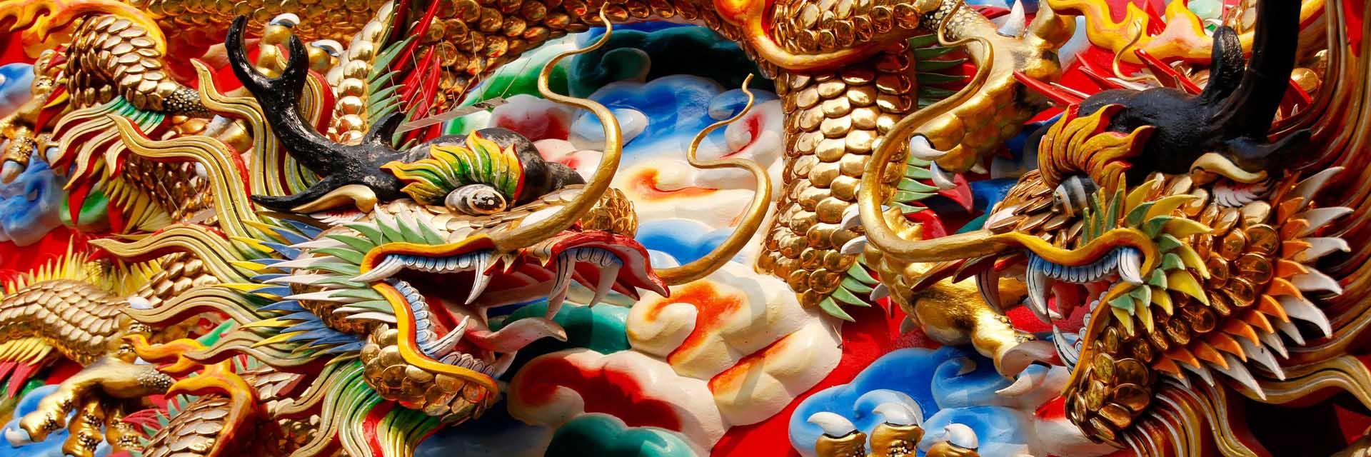 thailand--cultural-art