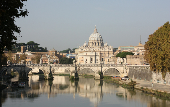 vatican ciy, top 10 things to do in rome, italy travel