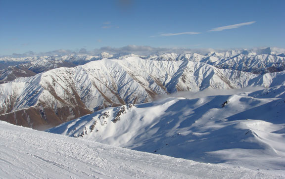 New-zealand-remarkables