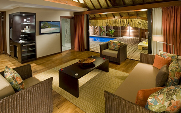 garden-pool-suite-at-the-hilton-moorea-lagoon-resort-and-spa