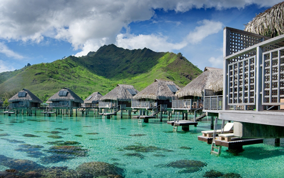 hilton-moorea-lagoon-resort-and-spa-propertty-image