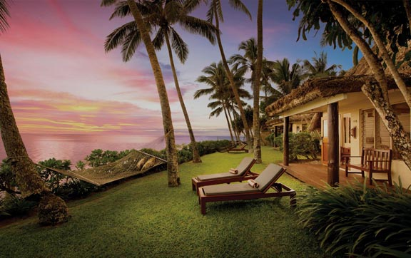 outrigger beach resort, fiji, luxury travel, destination