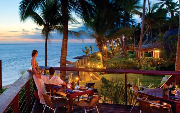 outrigger-sundowner-bar