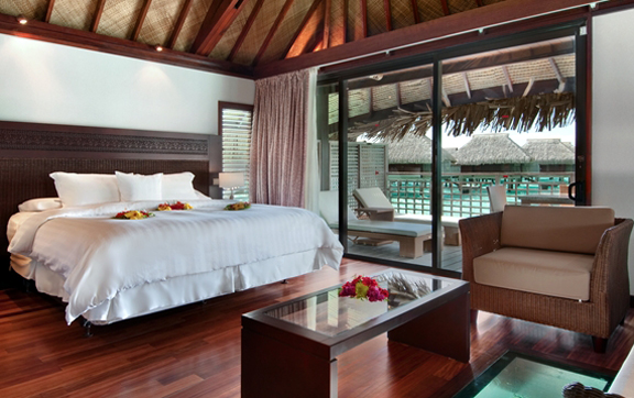 overwater-bungalows-bedrooms-the-hilton-moorea-lagoon-resort-and-spa