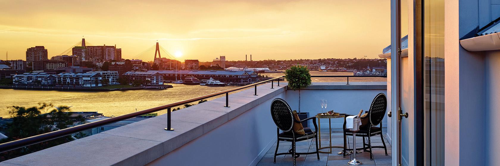 signature-terrace-suite