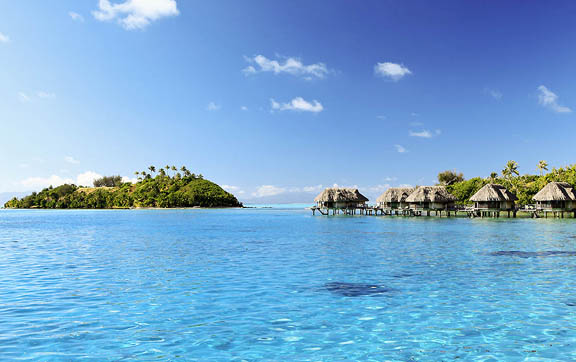 the sofitel bora bora private island resort,