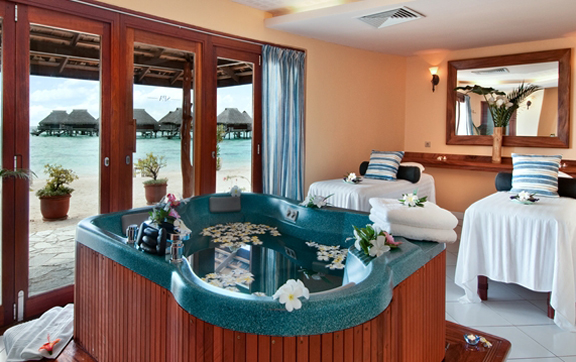 spa-at-the-hilton-moorea-lagoon-resort-and-spa