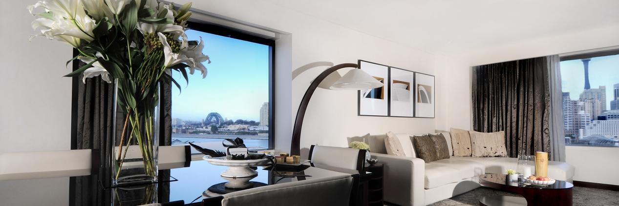 star-suite