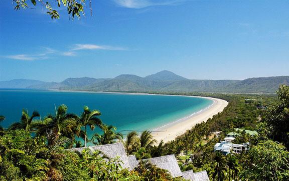 luxury travel cairns, luxury travel port douglas, australia holiday, cairns holiday
