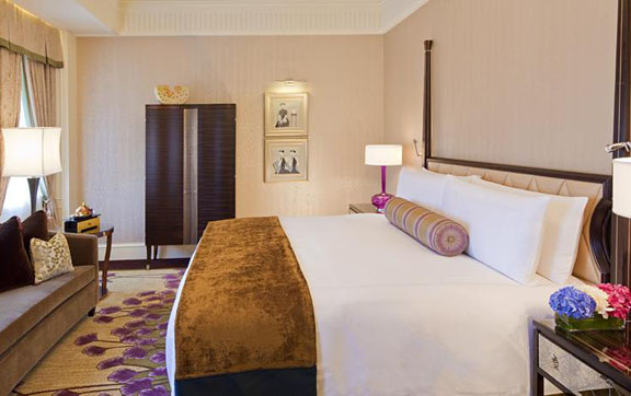 fairmont-peace-hotel-shanghai-accommodation