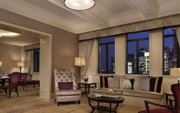 fairmont-peace-hotel-shanghai-duite