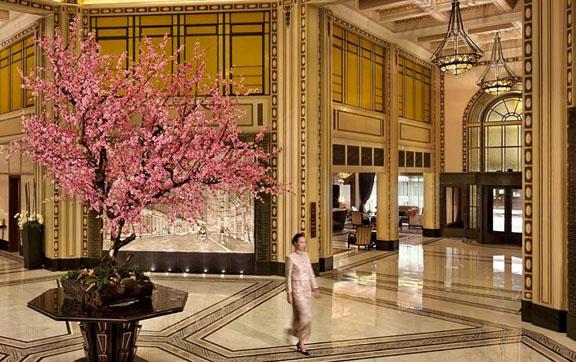 fairmont-peace-hotel-shanghai-lobby
