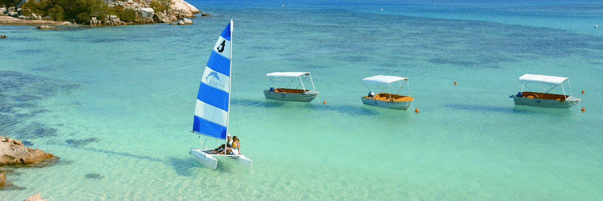 lizard-island-resort-sail