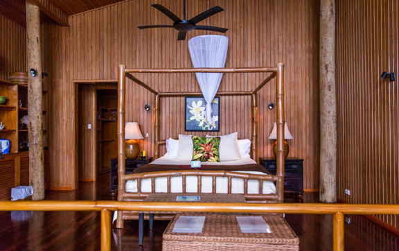 ocean-deluxe-bures-namale-resort-and-spa-fiji