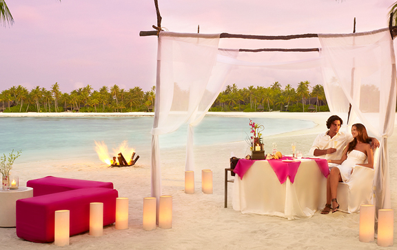 one-and-only-reethi-rah-luxury-dinners