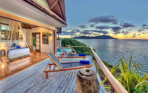plunge-pool-suite-east-royal-duvai-private-island-resort-fiji