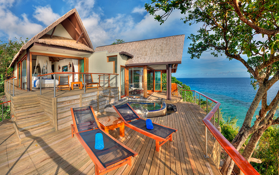 plunge-pool-suite-west-royal-duvai-private-island-resort-fiji