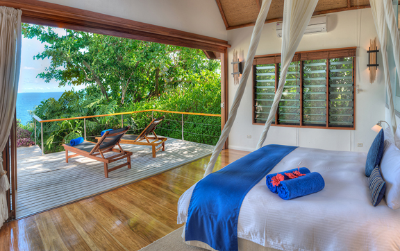 premium-plunge-pool-villa-royal-duvai-private-island-resot-fiji