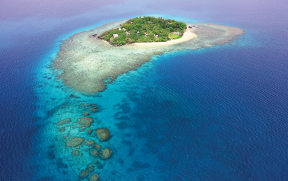 royal-davui-private-island-resort-davui-island
