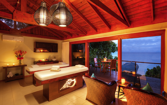 royal-davui-private-island-resort-spa