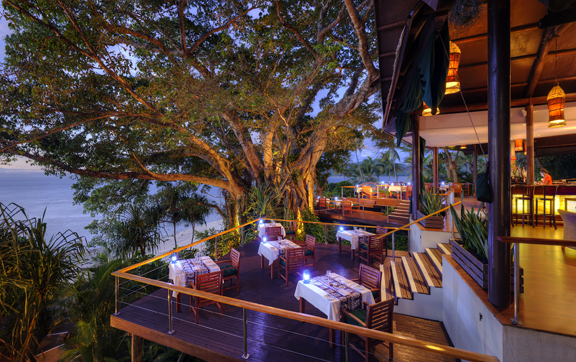 the-royal-duvai-island-resort-fiji-dining