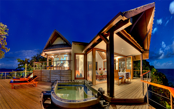 the-royal-duvai-private-island-resort-fiji-pool