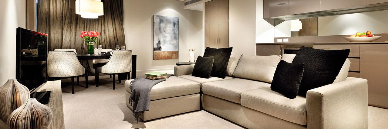 FSPerth-Living-Room-shot-2