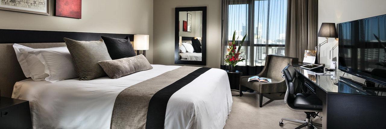 Fraser-Suites-Perth-Bedroom1
