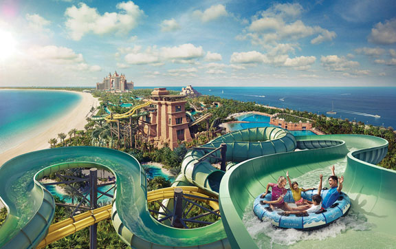 aquaventurewaterpark-atlantis