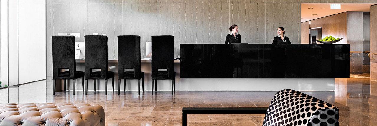 fraser-suites-perth-reception