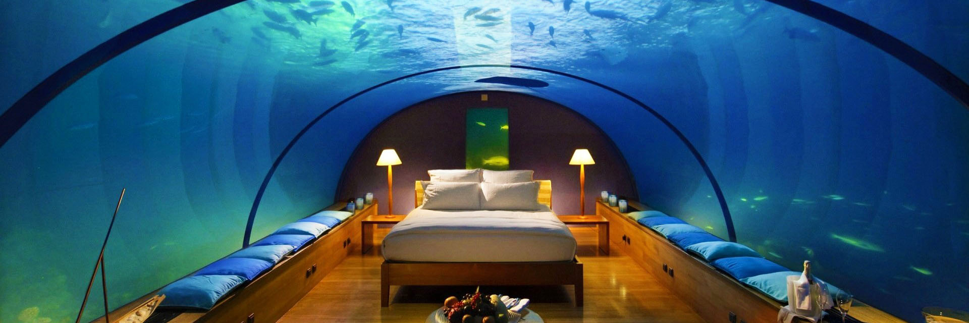 palm jumeirah atlantis room images galleries with a bite. Black Bedroom Furniture Sets. Home Design Ideas