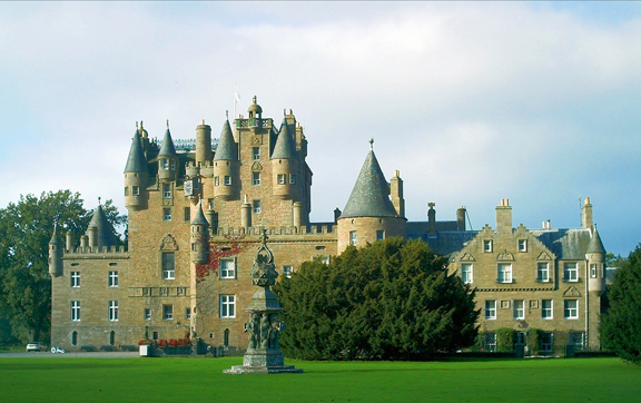 glamis-castle-scotland
