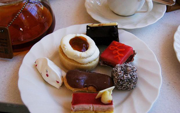 african high teas, luxury high teas, south africa, activites, things to do in south africa